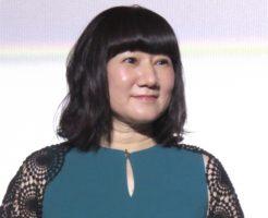 クレヨンしんちゃん声優矢島晶子さん画像