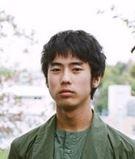 佐藤緋美(HIMI)クローズアップ