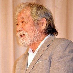 常田富士男の死因である病気の病名は?ラピュタなどの動画や息子の現在の画像を調査!