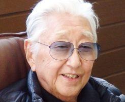 亡くなった浅利慶太さん