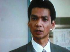 常田富士男の息子:倉崎清児の画像