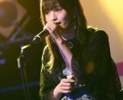 NMB卒業を発表した山本彩(さや姉)