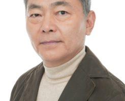 食道癌でなくなった声優石塚運昇さん