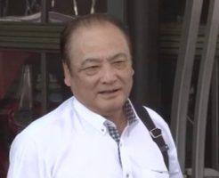 塚原光男,単独インタビュー,千恵子,出てこない,理由,日本体操協会,体制,疑問