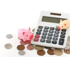 勤労統計不正問題による追加給付は一人いくら?