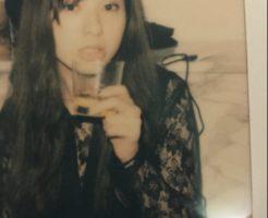 スプリットタンでも有名な蛇にピアスに出演した芸能人吉高由里子