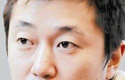 女性マッサージ師へ性的暴行を加えたとされる新井浩文